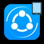 Скачать SHAREit бесплатно на планшет